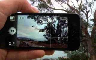 https://diggita.com/modules/auto_thumb/2017/09/05/1606754_Come-eliminare-le-foto-scattate-male-su-Android-in-automatico-702x336_thumb.jpg