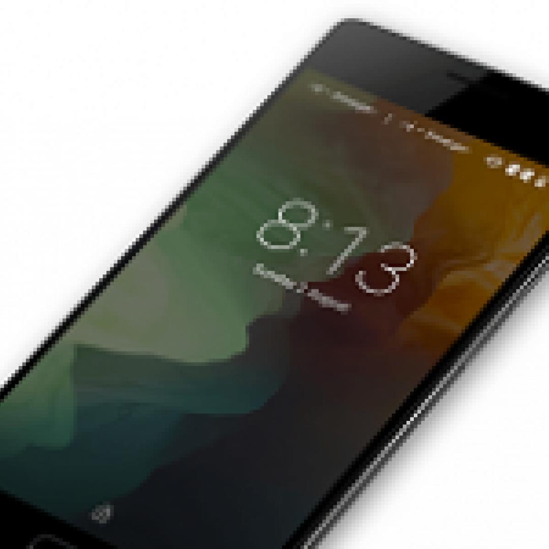 oneplus 2  android oreo  smartphone