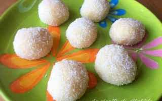 Ricette: dolci  pasticceria  brasile