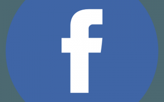 https://diggita.com/modules/auto_thumb/2017/09/06/1606978_facebook_icon-icons.com_59205_thumb.png