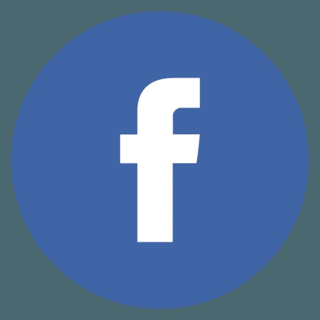 facebook  aggiornamenti  blog