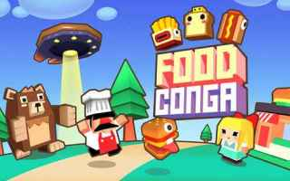 Mobile games: games  giochi  indie  android  iphone