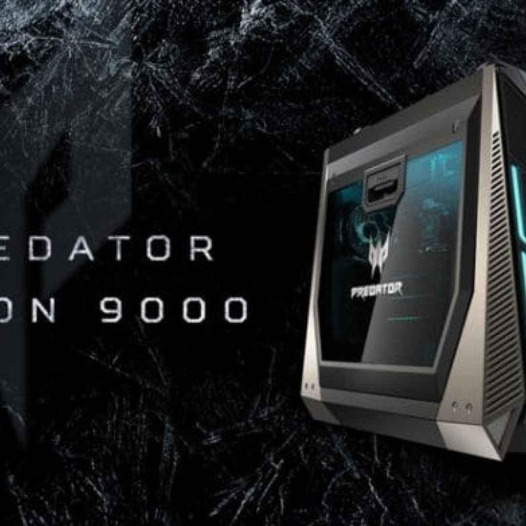 acer  computer  desktop  windows  gaming