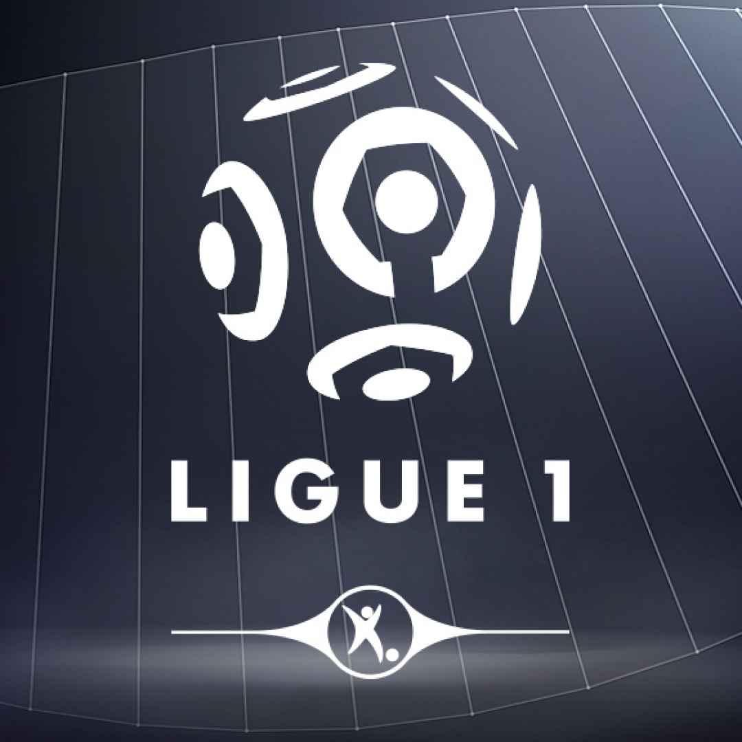 ligue 1  programma partite  5 giornata