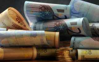 Politica: vitalizio  parlamento  pensione