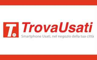 Tablet: android  smartphone  tablet  usato  negozi