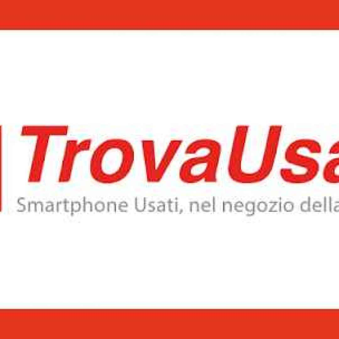 android  smartphone  tablet  usato  negozi