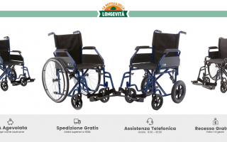 https://diggita.com/modules/auto_thumb/2017/09/08/1607176_carrozzina-per-disabili-immagine_thumb.png