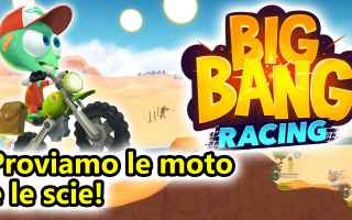 https://diggita.com/modules/auto_thumb/2017/09/08/1607186_big-bang-racing-dirt-bike-android-salvo-pimpos_thumb.jpg