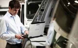 Hardware: notebook  panasonic  rugged  business