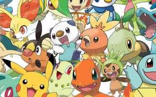 https://diggita.com/modules/auto_thumb/2017/09/09/1607208_1493373922_pokemon-top10-1_thumb.jpg