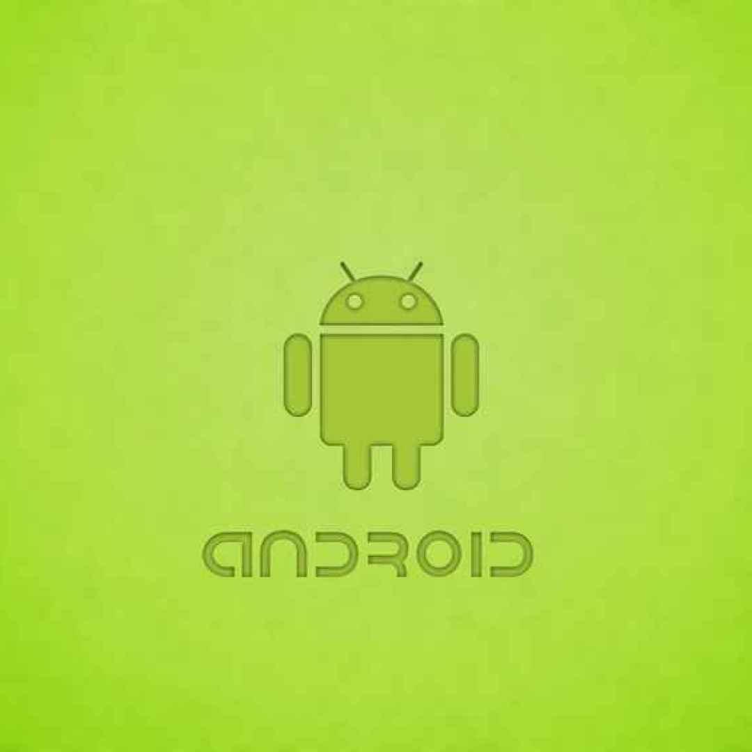 android  soluzioni