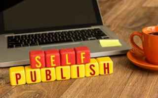 vai all'articolo completo su self publishing