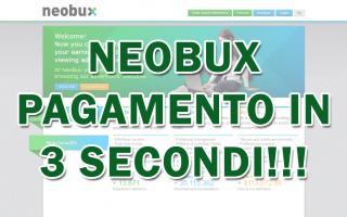 https://diggita.com/modules/auto_thumb/2017/09/10/1607332_neobux_pagamento_in_3_secondi_thumb.png