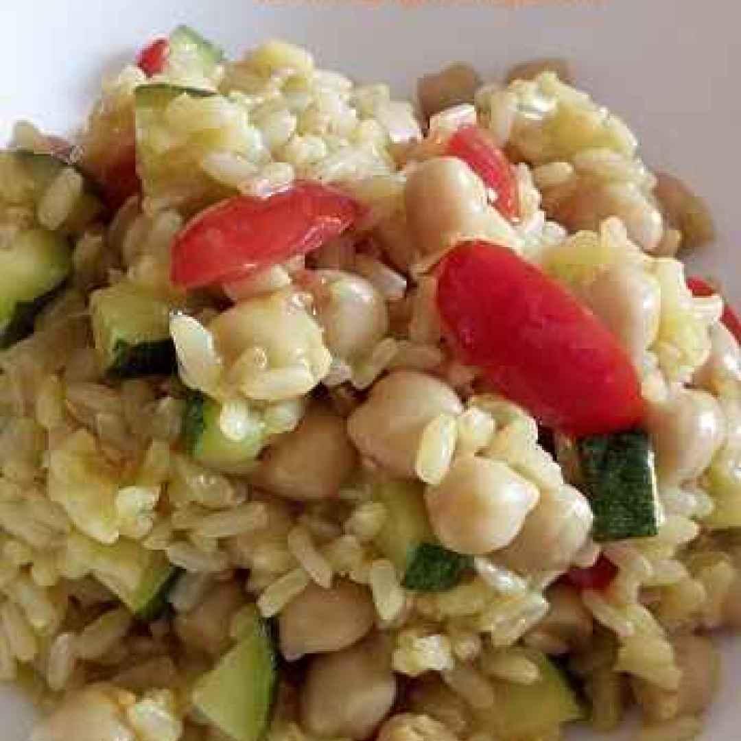 ricette cucina cibo alimentazione salute