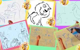 https://diggita.com/modules/auto_thumb/2017/09/11/1607453_compilation-draw-my-life-anteprima_thumb.jpg