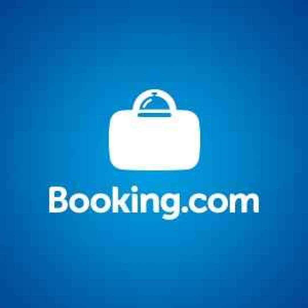 booking  vacanza  prenotazione
