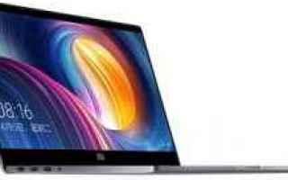 macbook pro  xiaomi  xiaomi notebook