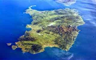 Cagliari: sardegna  curiosità  news  notizie