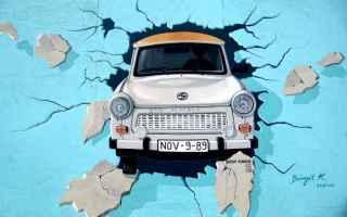 Arte: germania  street art  berlino  murales