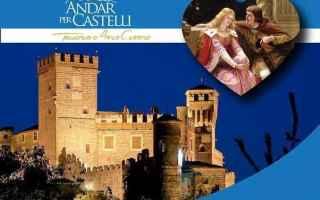 Torino: canavese  torino  castelli