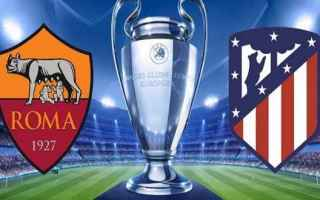 https://diggita.com/modules/auto_thumb/2017/09/12/1607659_roma-atletico-madrid-champions-league-2-660x330_thumb.jpg