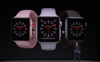 Apple: apple watch 3  smartwatch  apple watch