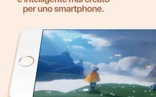 https://diggita.com/modules/auto_thumb/2017/09/12/1607670_iPhone8-iPhone8Plus-20_thumb.jpg