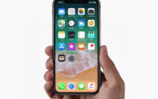 iPhone - iPad: iphone x  iphone  apple  apple iphone x