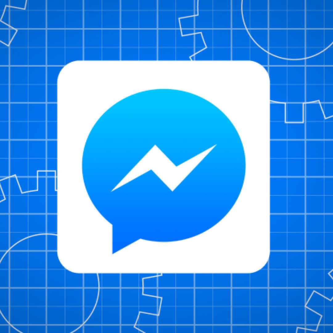 messenger  apps  cinema