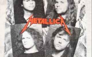 Musica: metal  news  rock  heavy  news