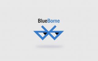 https://diggita.com/modules/auto_thumb/2017/09/14/1607805_blueborne_virus_thumb.png