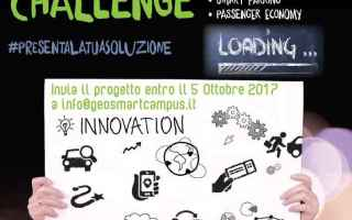 vai all'articolo completo su start up