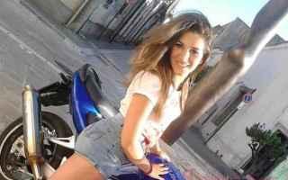 Dopo dieci giorni il tragico epilogo per la scomparsa di Noemi Durini, la ragazza di sedici anni di