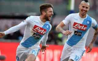 https://diggita.com/modules/auto_thumb/2017/09/14/1607905_hamsik-mertens-napoli-660x330_thumb.jpg