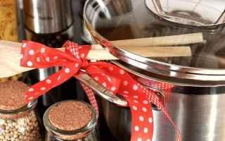 cucina  presentazioni  blog