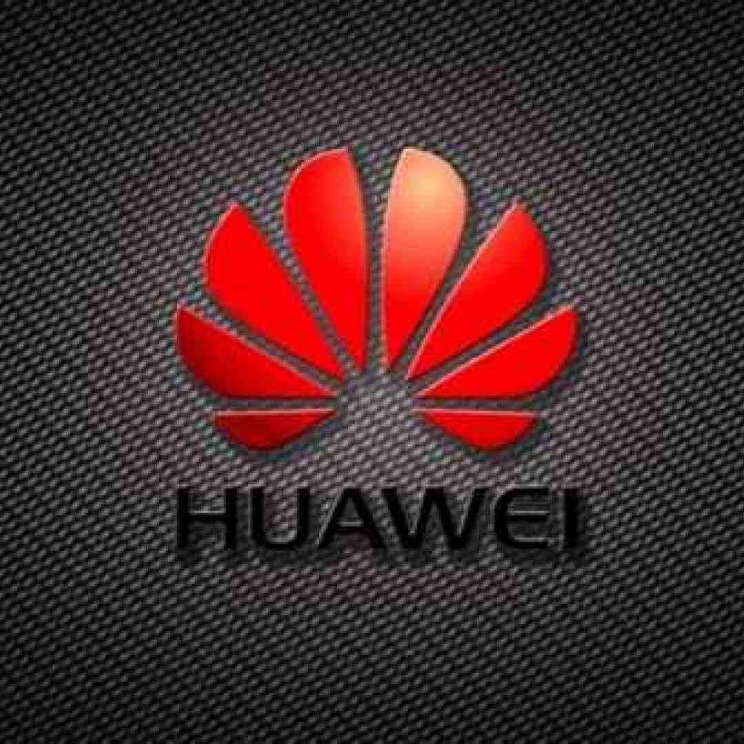 huawei  smartphone huawei  android