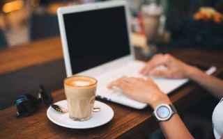 Mutui e Prestiti: lending  prestiti