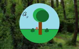 Gastronomia: boschi  android  funghi  caccia