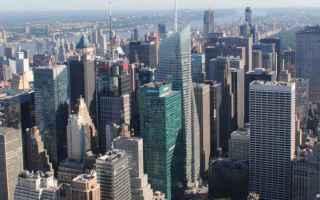 Viaggi: new york  travel  viaggi  america  usa