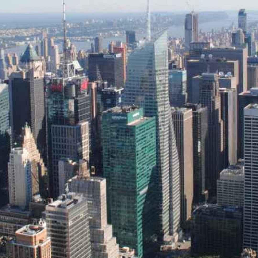 new york  travel  viaggi  america  usa