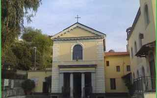 Religione: gennaro  martirio  pietra  pozzuoli