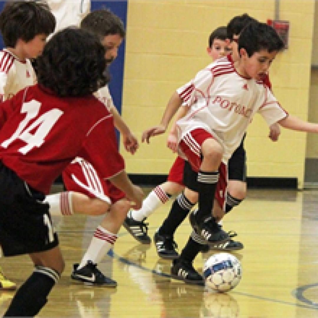 calcio a 5  sport  calcio  divisione