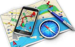 https://diggita.com/modules/auto_thumb/2017/09/18/1608259_Corso-GPS_thumb.jpg