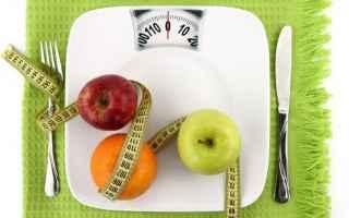Alimentazione: dieta  dimagrire  dukan  mediterranea