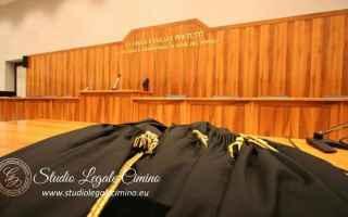 responsabilità professionale  avvocato