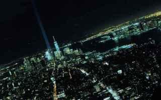 11  settembre  usa  9/11  nonna