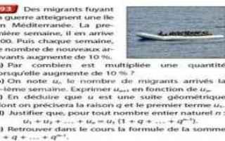 vai all'articolo completo su migranti