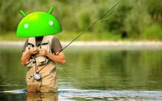 vai all'articolo completo su fishing