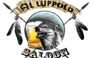 https://diggita.com/modules/auto_thumb/2017/09/20/1608446_logo-LUPPOLO_thumb.jpg